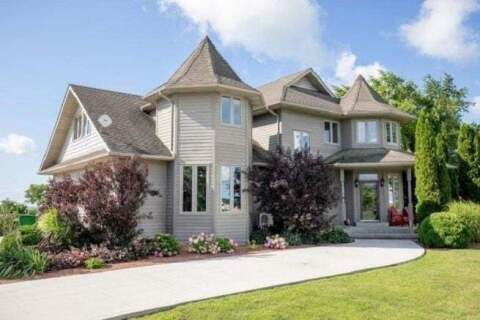 House for sale at 6636 Talbot Tr Chatham-kent Ontario - MLS: X4873507