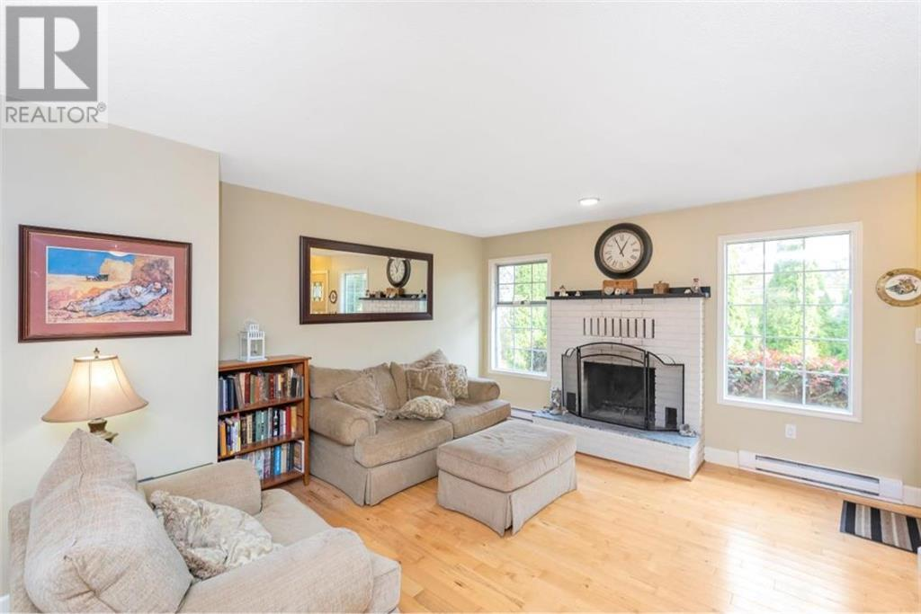 Removed: 6638 Rey Road, Victoria, BC - Removed on 2019-11-16 05:30:10