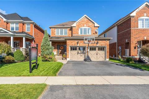 House for sale at 664 Blackwood Blvd Oshawa Ontario - MLS: E4604796