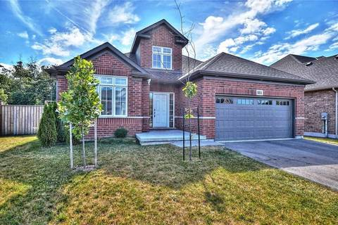 House for sale at 664 Brian St Fort Erie Ontario - MLS: 30673880