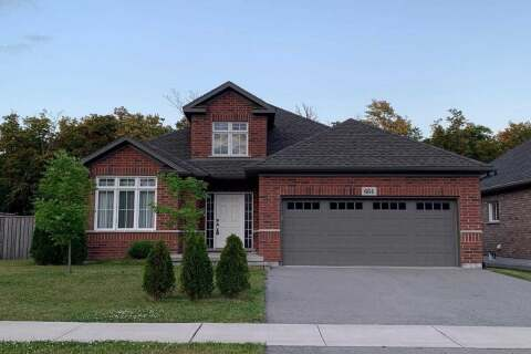 House for sale at 664 Brian St Fort Erie Ontario - MLS: X4776908