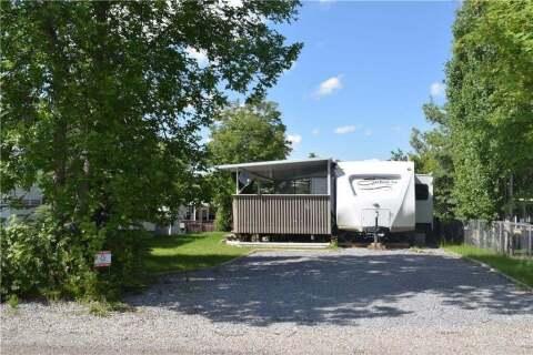 Home for sale at 664 Carefree Resort  Rural Red Deer County Alberta - MLS: C4232911