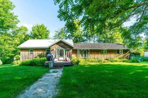 House for sale at 664 Lake Dalrymple Rd Kawartha Lakes Ontario - MLS: X4849818