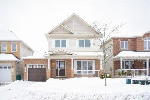 Property for rent at 664 New Liskeard Cres Ottawa Ontario - MLS: 1222945