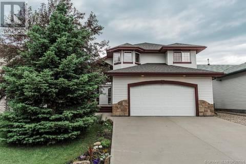 House for sale at 6642 98c St Grande Prairie Alberta - MLS: GP207506