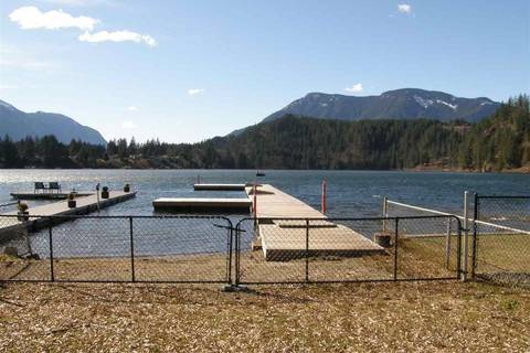 House for sale at 66450 Kereluk Rd Hope British Columbia - MLS: R2353177