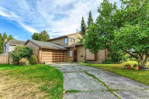 House for sale at 6648 130a St Surrey British Columbia - MLS: R2501276