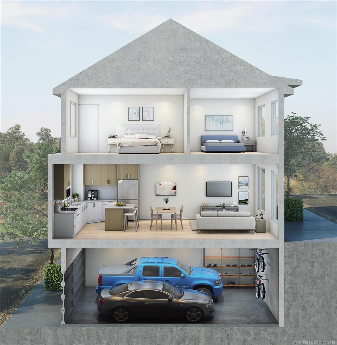 665 Boynton Place, Kelowna — For Sale @ $449,900 | Zolo.ca