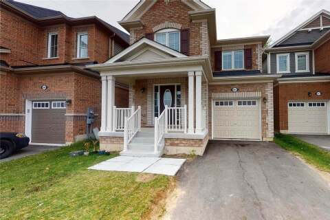 House for sale at 665 Doon South Dr Kitchener Ontario - MLS: X4770712