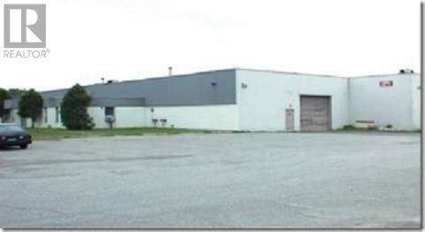 Home for rent at 665 Dundas (belleville) St Belleville Ontario - MLS: 185809