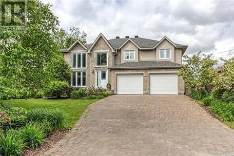 House for sale at 665 Kirkwood Dr Sudbury Ontario - MLS: 2077188
