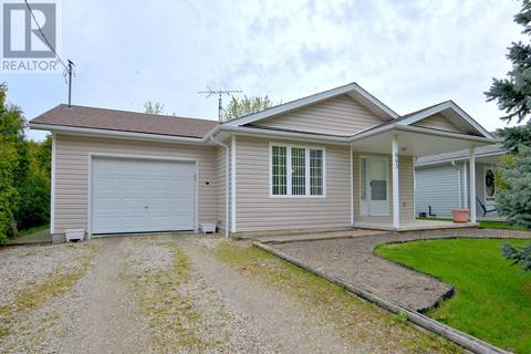 House for sale at 665 Optimist St Lakeshore Ontario - MLS: 19017893