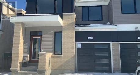 Townhouse for rent at 665 Rouncey Rd Ottawa Ontario - MLS: 1176701
