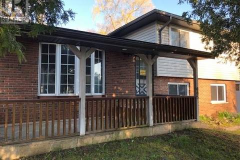 House for sale at 665 Spring St Port Elgin Ontario - MLS: 173978
