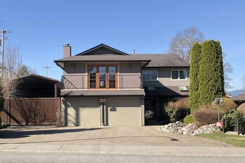House for sale at 6651 Wiltshire St Sardis British Columbia - MLS: R2351548