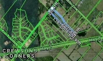 6652 32nd Sideroad Road, Halton Hills | Image 2