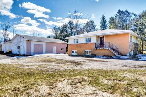 House for sale at 6652 Parkway Rd Ottawa Ontario - MLS: 1147614