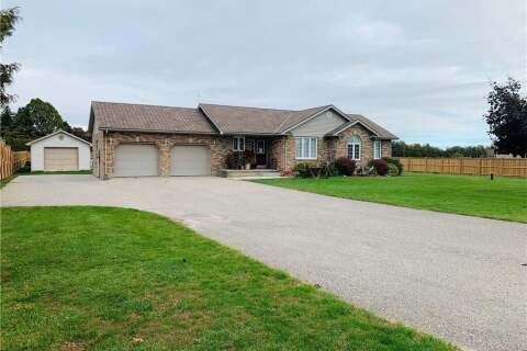 House for sale at 6652 Richmond Rd Aylmer Ontario - MLS: 40033036