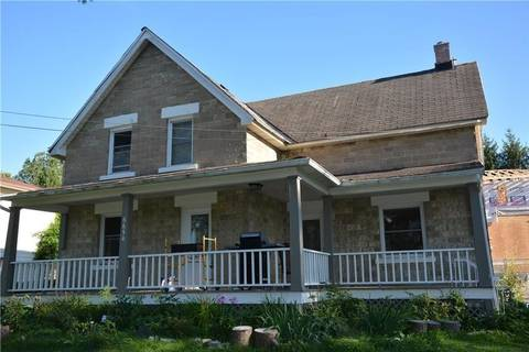 Residential property for sale at 6654 Notre Dame St Ottawa Ontario - MLS: 1161091