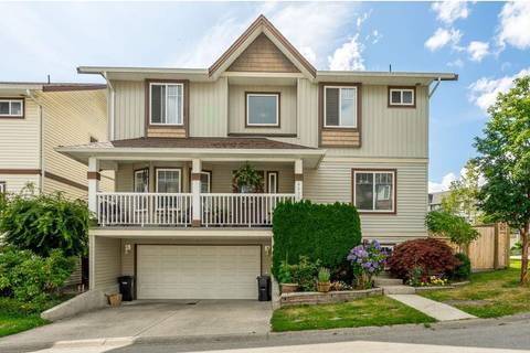 House for sale at 6655 205a St Langley British Columbia - MLS: R2391744