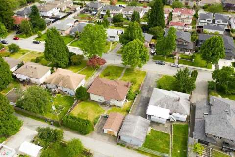 House for sale at 6655 Charles St Burnaby British Columbia - MLS: R2475882