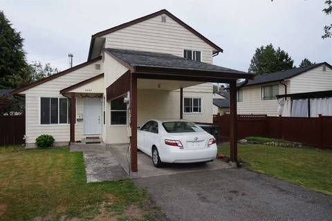 House for sale at 6656 133b St Surrey British Columbia - MLS: R2383944