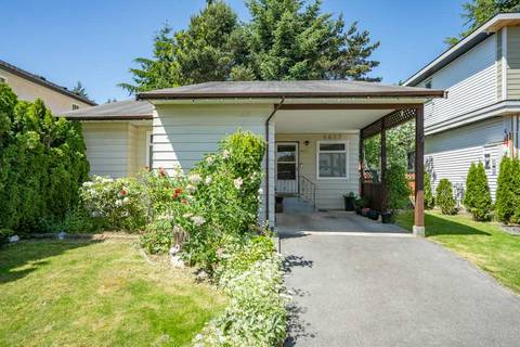 House for sale at 6657 133b St Surrey British Columbia - MLS: R2375082