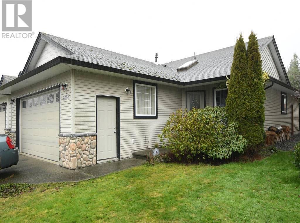 House for sale at 6658 Acreman Pl Sooke British Columbia - MLS: 420846