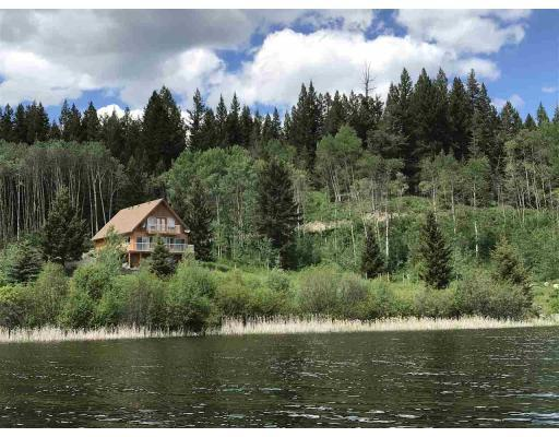 Removed: 6658 Northshore Horse Lake Road, 100 Mile House, BC - Removed on 2017-12-06 09:06:46
