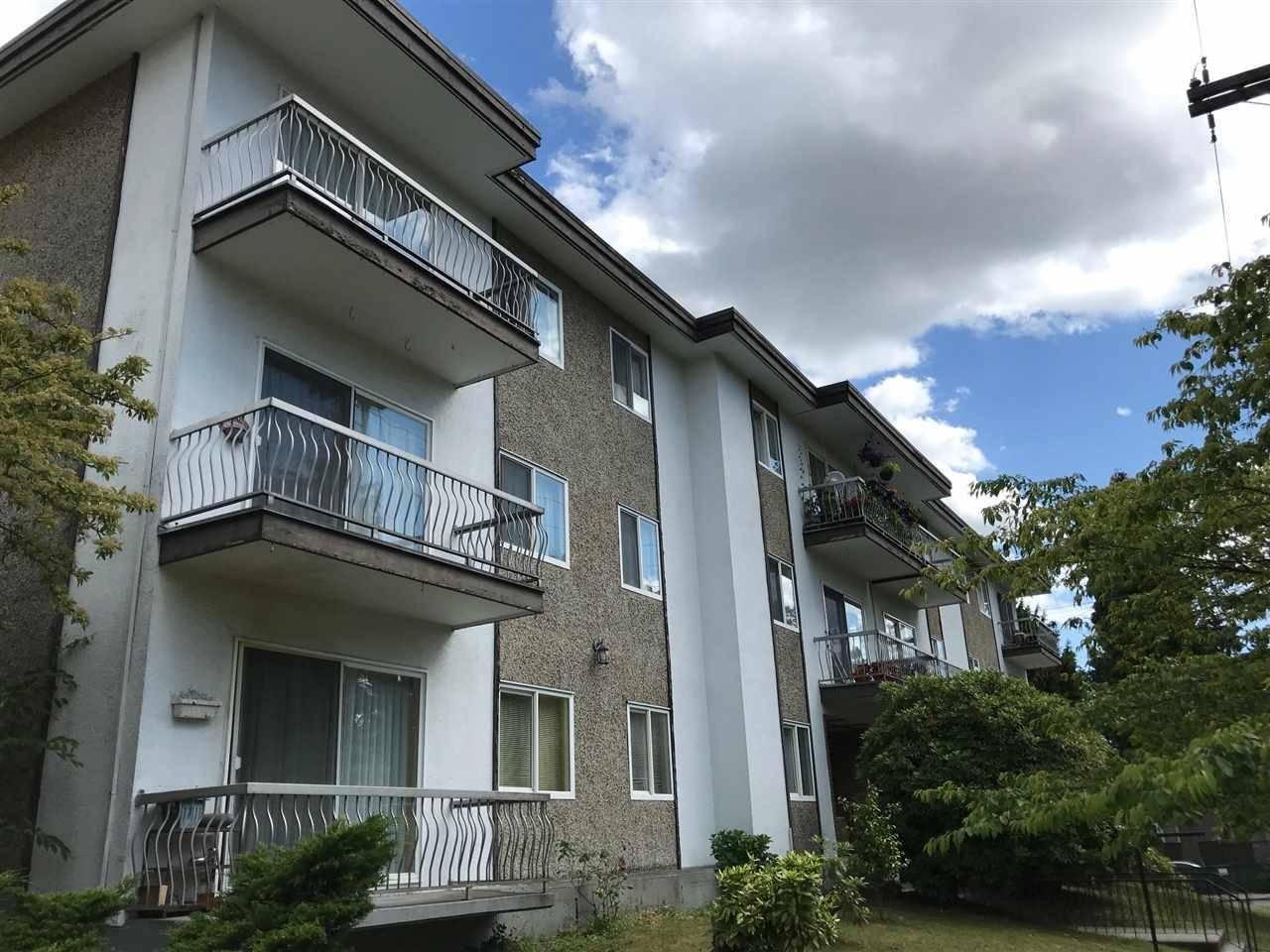 6660 Telford Avenue, Burnaby | Image 1