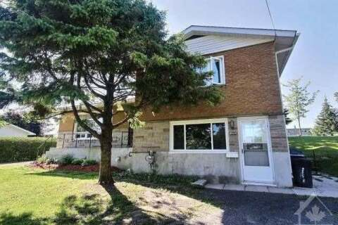 Townhouse for sale at 6662 Drolet St Orleans Ontario - MLS: 1210579