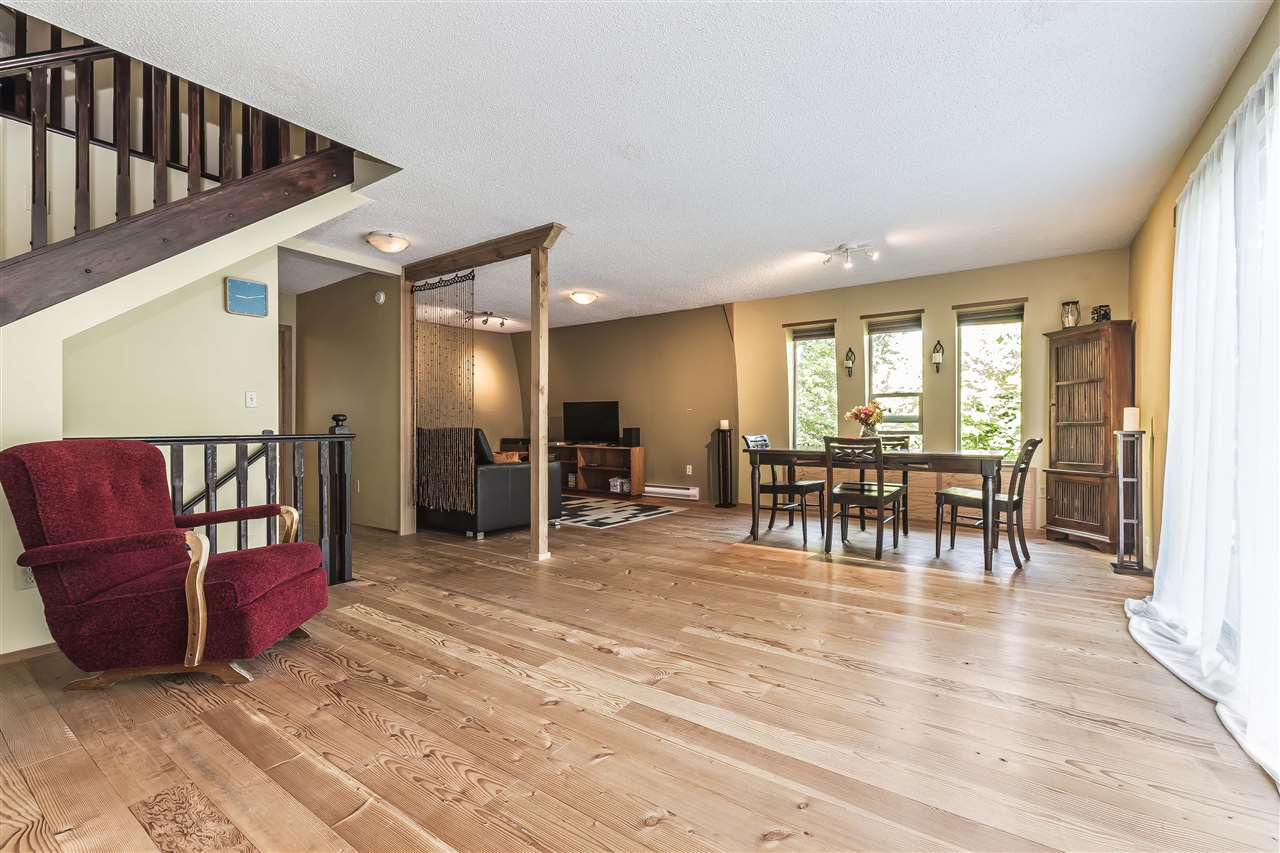 For Sale: 66662 Summer Road, Hope, BC | 3 Bed, 1 Bath House for $519,900. See 18 photos!