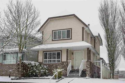 House for sale at 6667 127 St Surrey British Columbia - MLS: R2435120