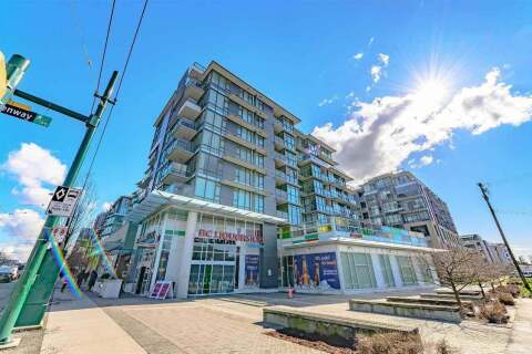 Condo for sale at 2080 Broadway  W Unit 667 Vancouver British Columbia - MLS: R2462492