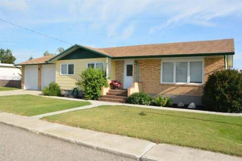 House for sale at 667 22 St Fort Macleod Alberta - MLS: A1022985