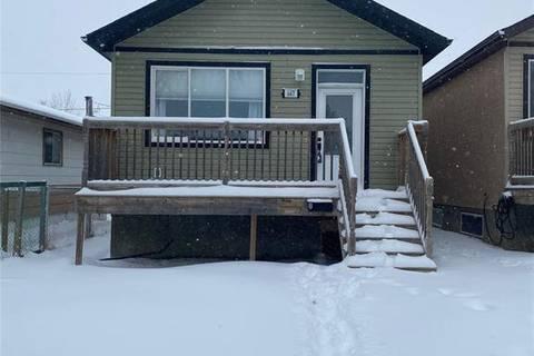House for sale at 667 Athol St Regina Saskatchewan - MLS: SK796957