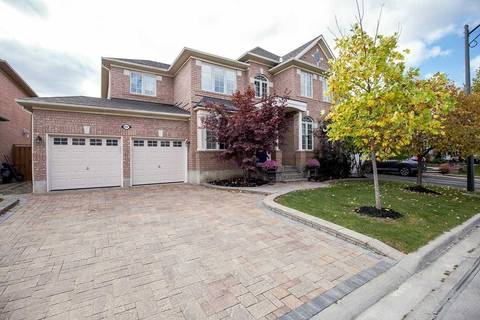 House for sale at 667 Auger Terr Milton Ontario - MLS: W4610101