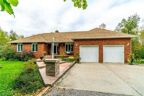 House for sale at 667 Little Britain Rd Kawartha Lakes Ontario - MLS: X4600707