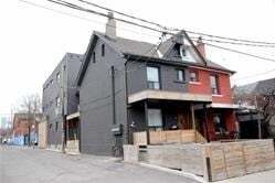 Commercial property for sale at 667 Manning Ave Toronto Ontario - MLS: C4776295