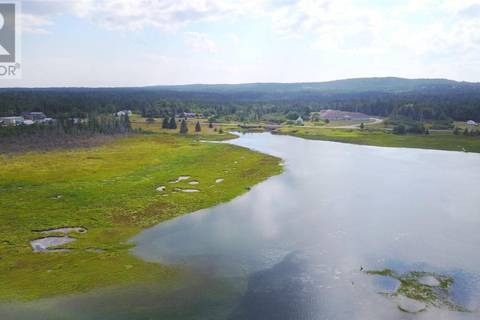 Residential property for sale at  667 Rte Grand Manan New Brunswick - MLS: NB016596