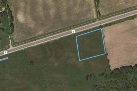 Home for sale at 6671 County Rd 9 Rd Clearview Ontario - MLS: S4812050
