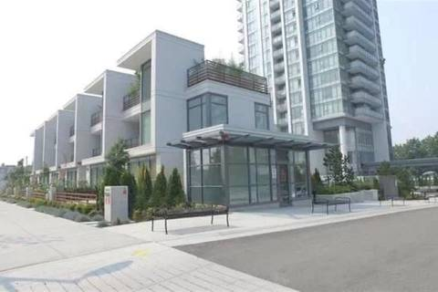 Townhouse for sale at 6671 Dunblane Ave Burnaby British Columbia - MLS: R2372444