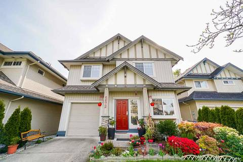 House for sale at 6672 182a St Surrey British Columbia - MLS: R2427989