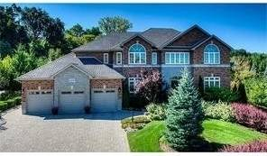 House for sale at 6678 Calaguiro Dr Niagara Falls Ontario - MLS: X4523073