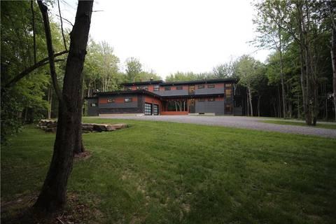 House for sale at 6678 Ottawa St W Richmond Ontario - MLS: 1161258