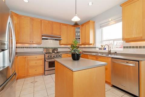 6678 Strathmore Avenue, Burnaby | Image 2