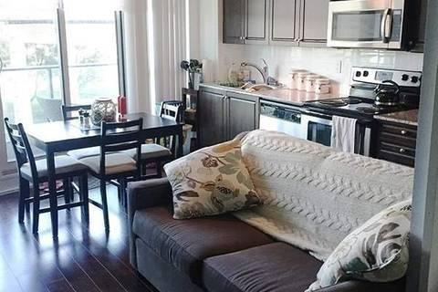 Apartment for rent at 209 Fort York Blvd Unit 668 Toronto Ontario - MLS: C4610368