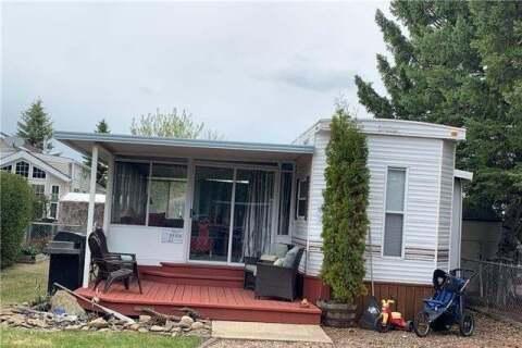 Home for sale at 100 Carefree Resort  Rural Red Deer County Alberta - MLS: C4297659