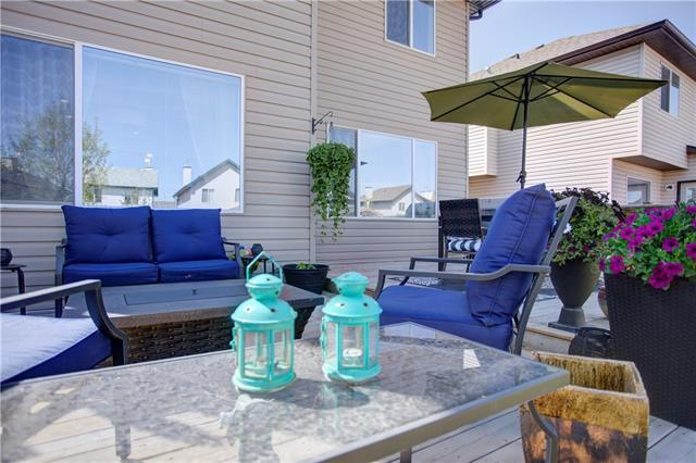 For Sale: 668 Cranston Drive Southeast, Calgary, AB | 3 Bed, 2 Bath House for $439,900. See 50 photos!