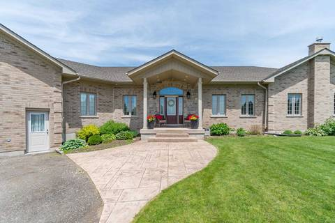 6680 Laird Road, Puslinch | Image 2